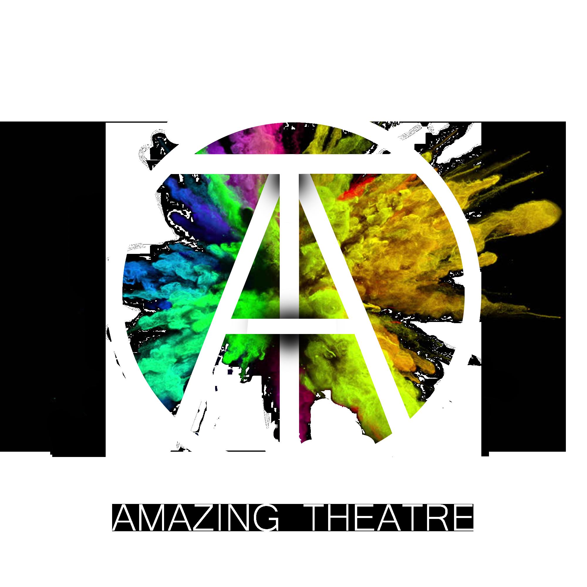 Amazing Theatre – DJ per Eventi,Matrimoni e Feste Milano